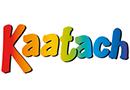 Kaatach