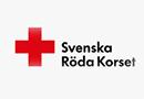 Röda korset Sverige