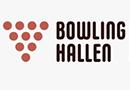 Bowlinghallen Östersund