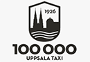 Uppsala Taxi