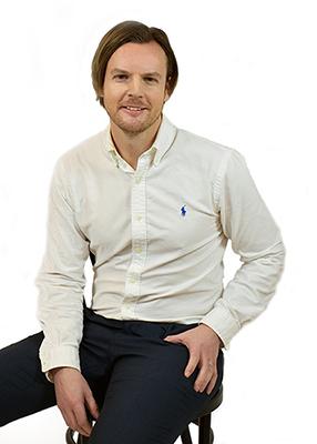 Andreas Zwahlen