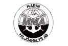 IMM Marin