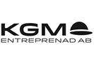 KGM Entreprenad