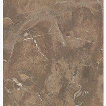 Bordplate Utah Brown Topalit, utemiljø, 3 størrelser