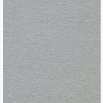 Bordplate Brushed Silver Topalit, utemiljø, 3 størrelser