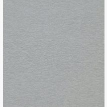 Bordsskiva Brushed Silver Topalit, utemiljö, 3 storlekar