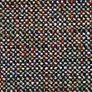 Tyg Monet 68