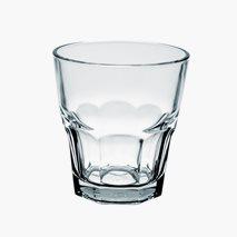 Dricksglas America, 27 cl, härdat glas, stapelbar