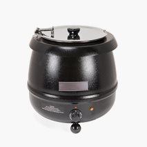 Suppekjele, 10 L, 470W / 230V / 1fase