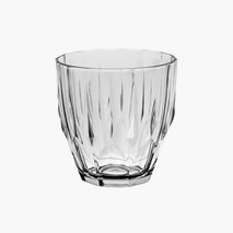 Vattenglas 27,5 cl Diamond