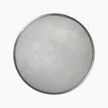 Pizzagaller Ø50 cm, aluminium