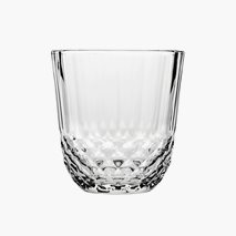 Whiskyglass Diony, 32 cl