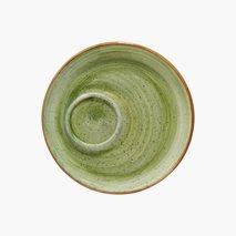 Espressoskål Therapy, Ø12 cm