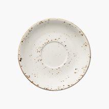 Tefat Grain, Ø16 cm
