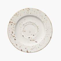 Tefat Grain, 16 cm