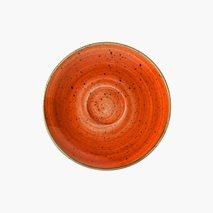 Espressofat Terracota, Ø12 cm