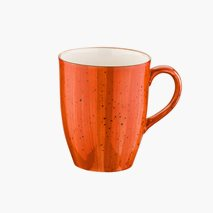 Kaffekrus Terracota, 33 cl