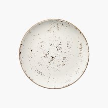 Tallekern Grain, Ø23 cm, dyp