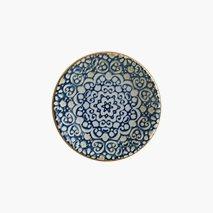 Bolle Alhambra, Ø15 cm, 33 cl