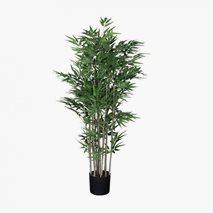 Kunstig Bambu Large