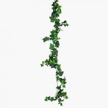Konstväxt Murgröna girlang