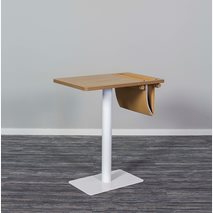 Pocket table