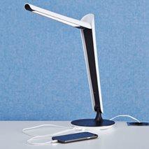 Tulip Bordlampe LED