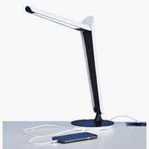 Tulip Bordslampa LED