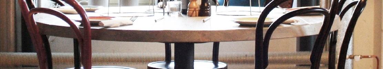 Alla bord
