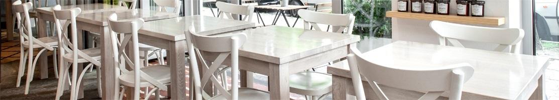 Cafestolar