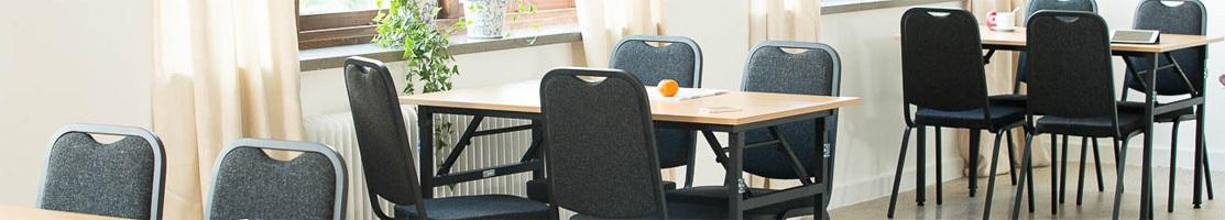 Lunchrumsgrupper