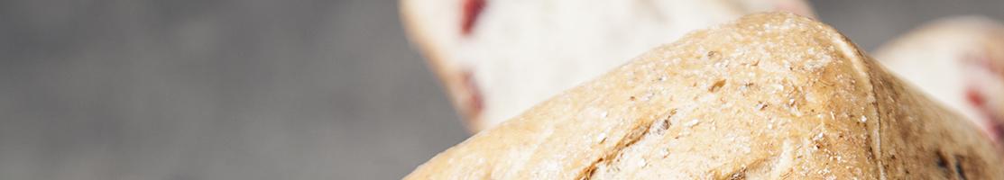 Brödknivar