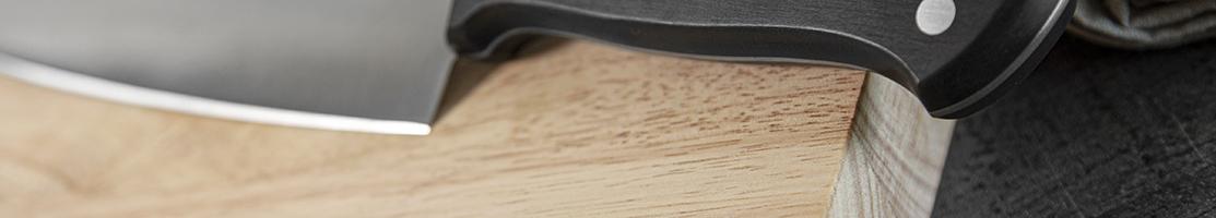 Japanska kockknivar