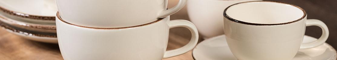 Tillbehör te
