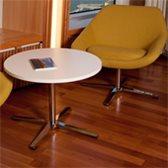 Loungebord