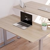 Skrivbord