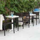 Kompletta bord