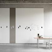 Whiteboard tavler