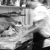 Kjøkkenutstyr i plast