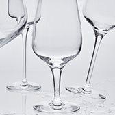 Glasserie