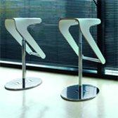 Hev- / Senkbare barstoler
