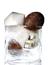Eau de Parfume, Love Coconut