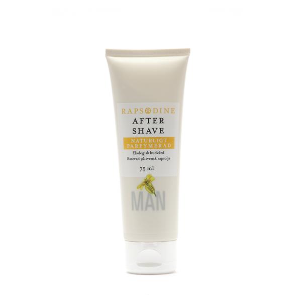 MAN Aftershave