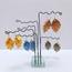 Sweet Art Earrings, 2-par