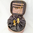 Box + Jewellery