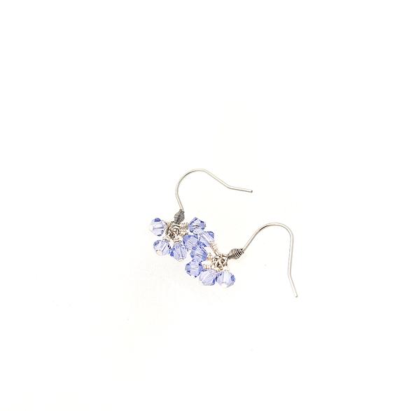 Bluebell of Sweden Earrings