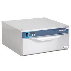 Alto-Shaam Värmelåda 500-1D, 1 x GN 1/1
