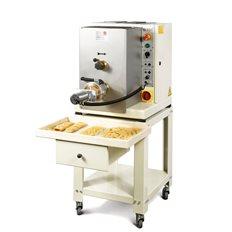 Bottene Pastamaskin PM96, Komplett, 30kg/t, Vattenkyld