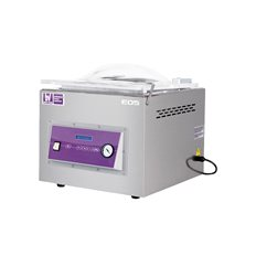 Besser Vacuum Vakuummaskin BV Eos