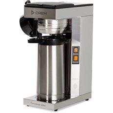 Crem Kaffebryggare Thermos M, 2.2L TK